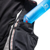 Salomon Soft drinksysteem 500ml Speed Straw blauw